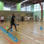 contrepied-volleyball
