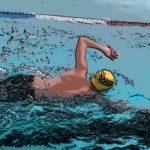stage-pour-les-jeunes-de-nantes-natation