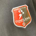 handball-club-conflans
