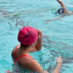 lagny-sur-marne-natation