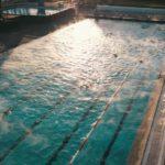 le-comite-de-charente-natation-en-stage-en-normandie