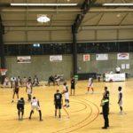 pre-saison-pour-trappes-basket