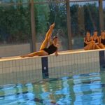 master-camp-de-natation-synchronisee