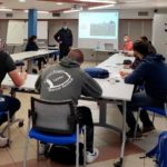 formation-federale-de-rugby